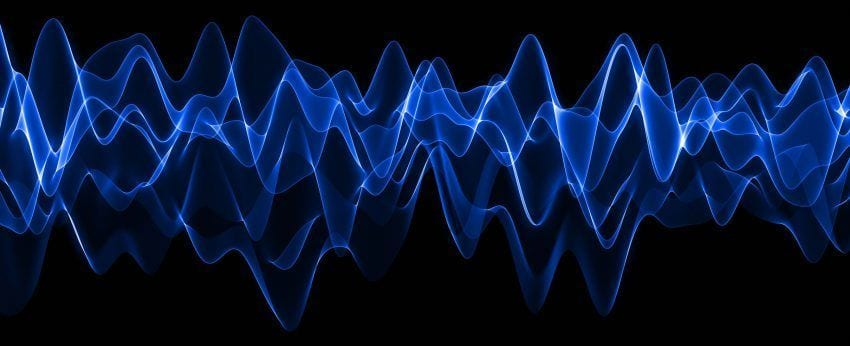 dynamic-frequency-selection